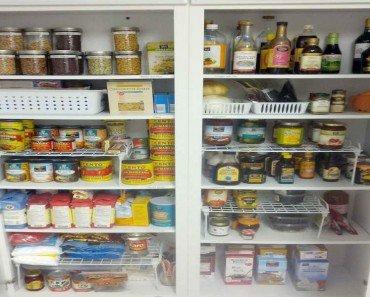 How-To-Organize-Refrigerator
