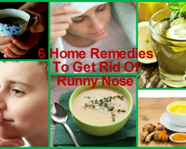 6-remedies-to-get-rid-of-runny-nose