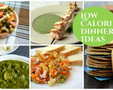 low-calorie-dinner-ideas-for-weight-loss