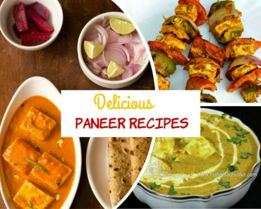 10-delicious-paneer-recipes