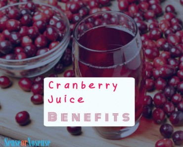 is-cranberry-juice-good-for-health