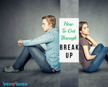 how-to-deal-with-break-up