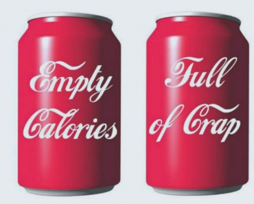 what-happens-to-your-body-when-you-stop-drinking-soda