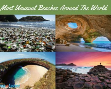 most-unsual-beaches-around-the-world