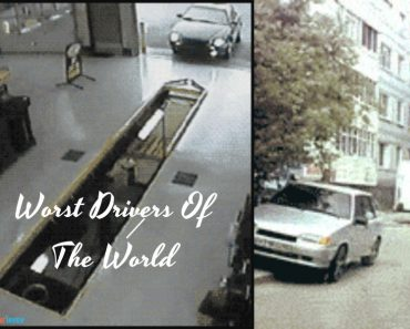 worst-drivers-of-the-world