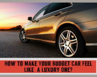 budget-luxury-car