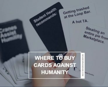 buy -cards-against-humanity