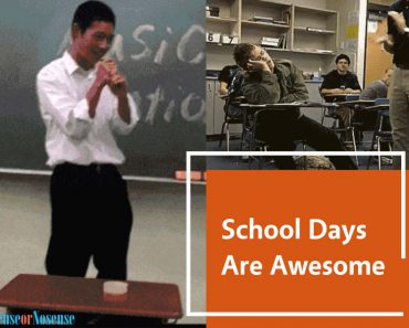 school-days-are-awesome