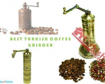best-turkish-coffee-grinder