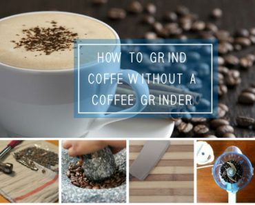 grind-coffee-without-grinder