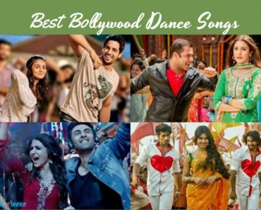 best-bollywood-dance-songs