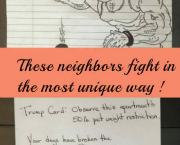 these-neighbors-fight-in-the-most-unique-way