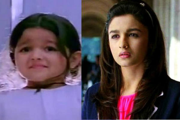 alia-bhatt-child-artist