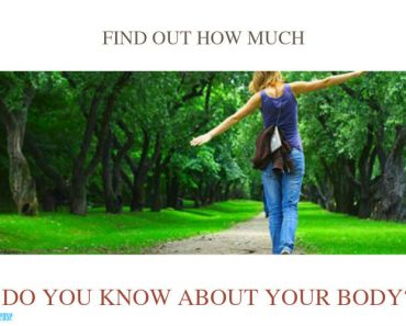 Quiz-How-much-do-you-know-about-your-body