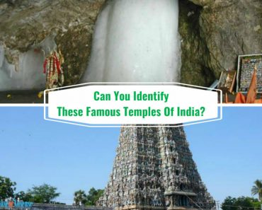 Quiz-can-you-identify-these-famous-temples-of-india