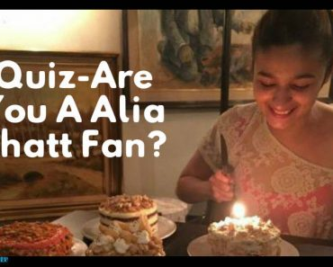 quiz-are-you-a-alia-bhatt-fan-