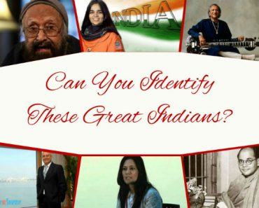 quiz-can-you-identify-these-great-indians