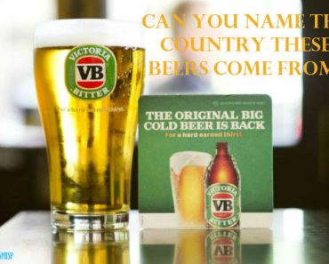 quiz-can-you-name-the-country-these-beers-come-from