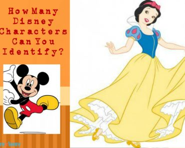 quiz-how-many-disney-characters-can-you-identify