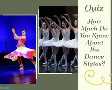 quiz-how-much-do-you-know-about-the-dance-styles
