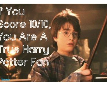 quiz-if-you-score-10-10-you-are-a-true-harry-potter-fan