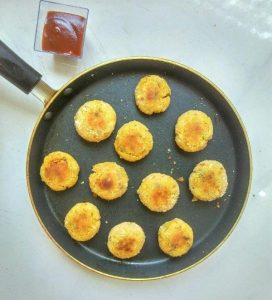 How to prepare Poha Cutlet Recipe