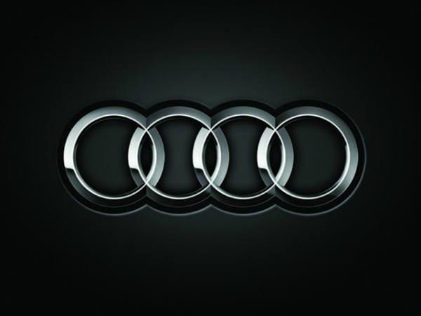 Audi-symbol-640x480