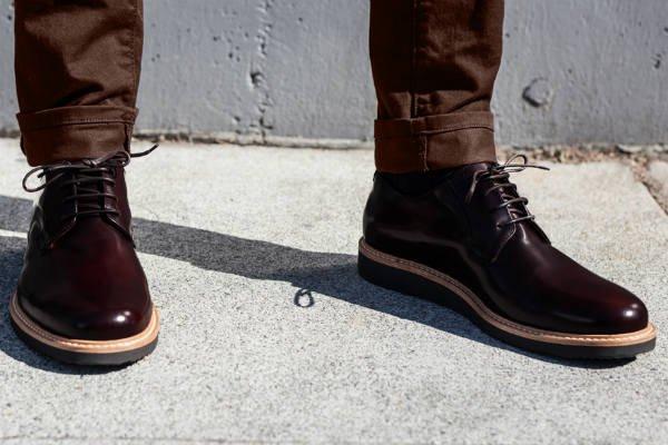 derby-shoes-mens