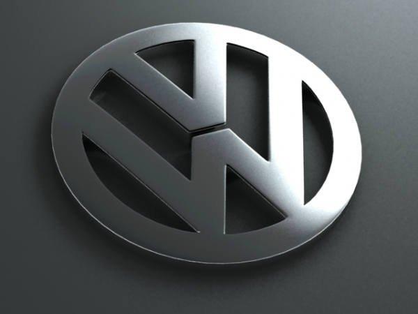 volkswagen-logo-04