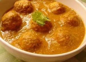 nargisi_kofta_curry